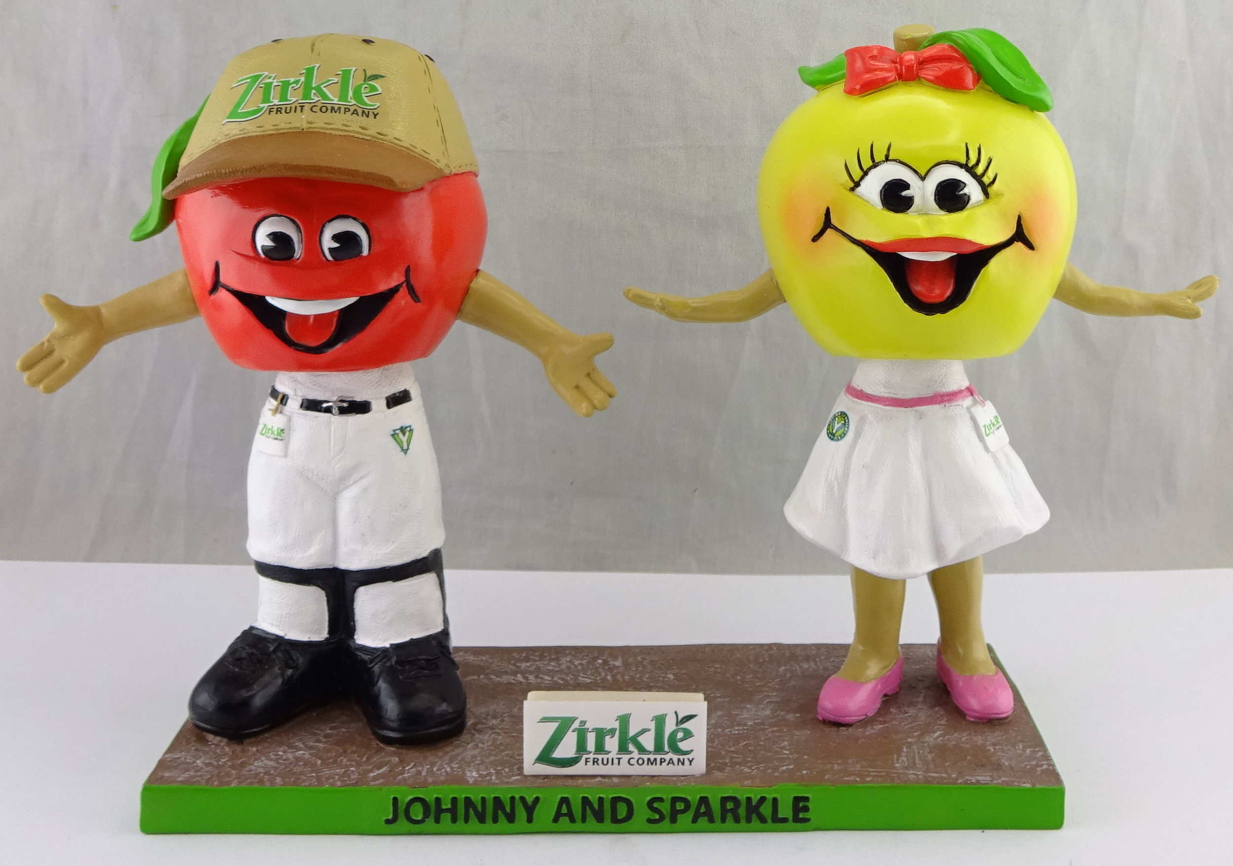 Yakima Valley Pippins - Johnny & Sparkle 113412-B, 5in Double Bobble Waist (1).jpg
