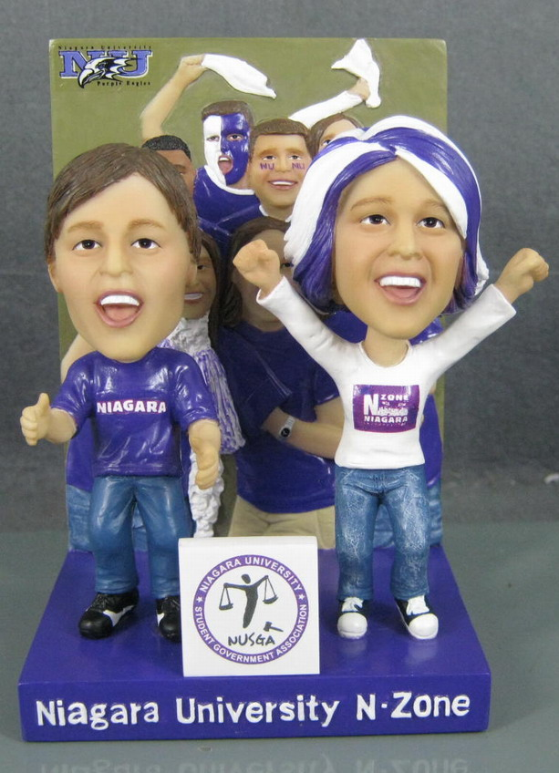 Niagara University - N-Zone 108108,  4in Bobblehead.jpg