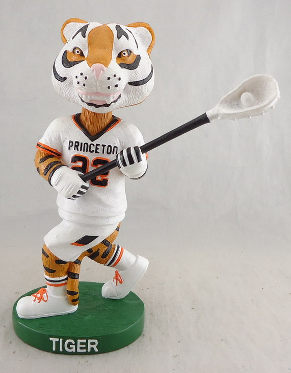 Princeton University - Tiger 111952, 7in Bobblehead.jpg