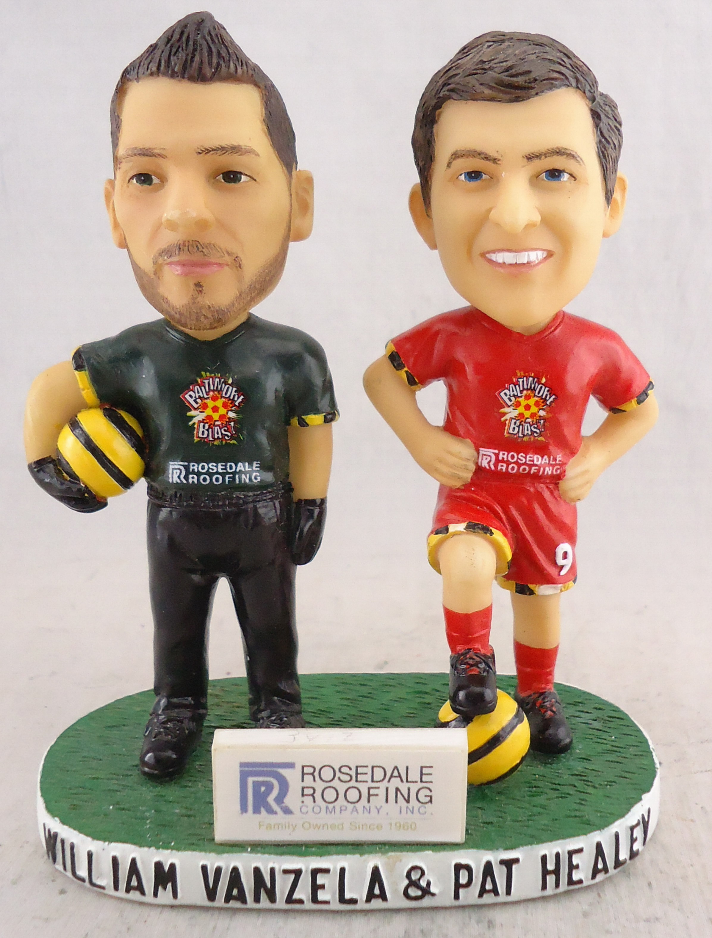 Baltimore Blast - William Vazela & Pat Healey 111885, 4inch Double Bobble.jpg