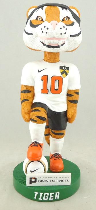 Princeton University - Tiger 110143, 7inch Trim.JPG
