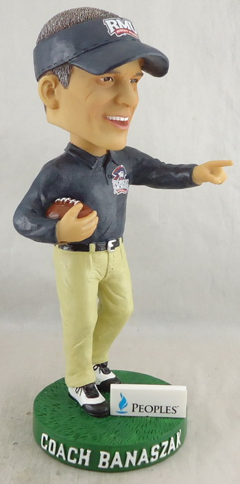 Robert Morris University - Coach Banaszak 111728, 7in Bobblehead.jpg