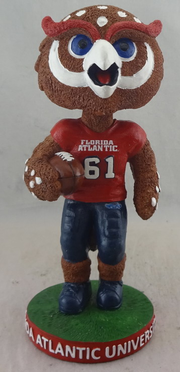 Florida Atlantic University - Football Owlsley 112420 - 5.5in MBOB Bobblehead (6).jpg