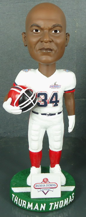 Batavia Downs - Thurman Thomas 110896, 7inch Trim.JPG