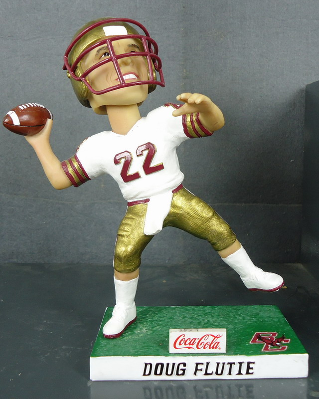 Boston College -  Doug Flutie 111090, 7inch Trim.JPG