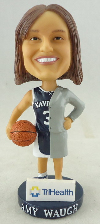 XAVIER - Amy Waugh 109051, 4inch.JPG