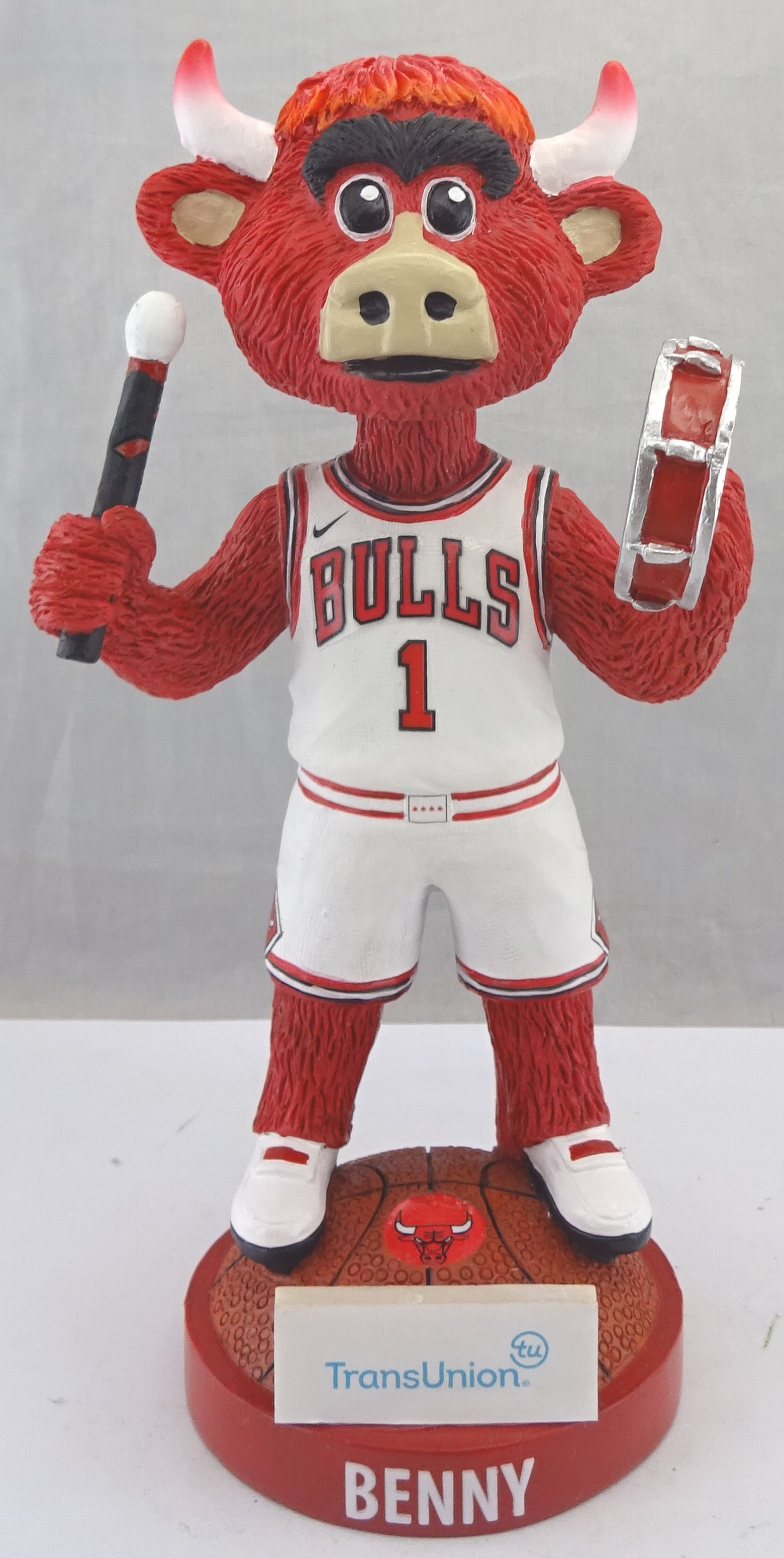 Chicago Bulls - Benny 113173, 7in Bobblehead (1).jpg