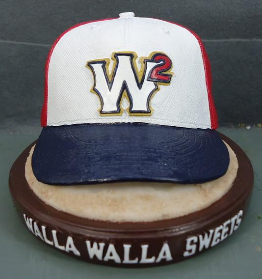 Walla Walla Sweet - Trophy Caps 109301.JPG