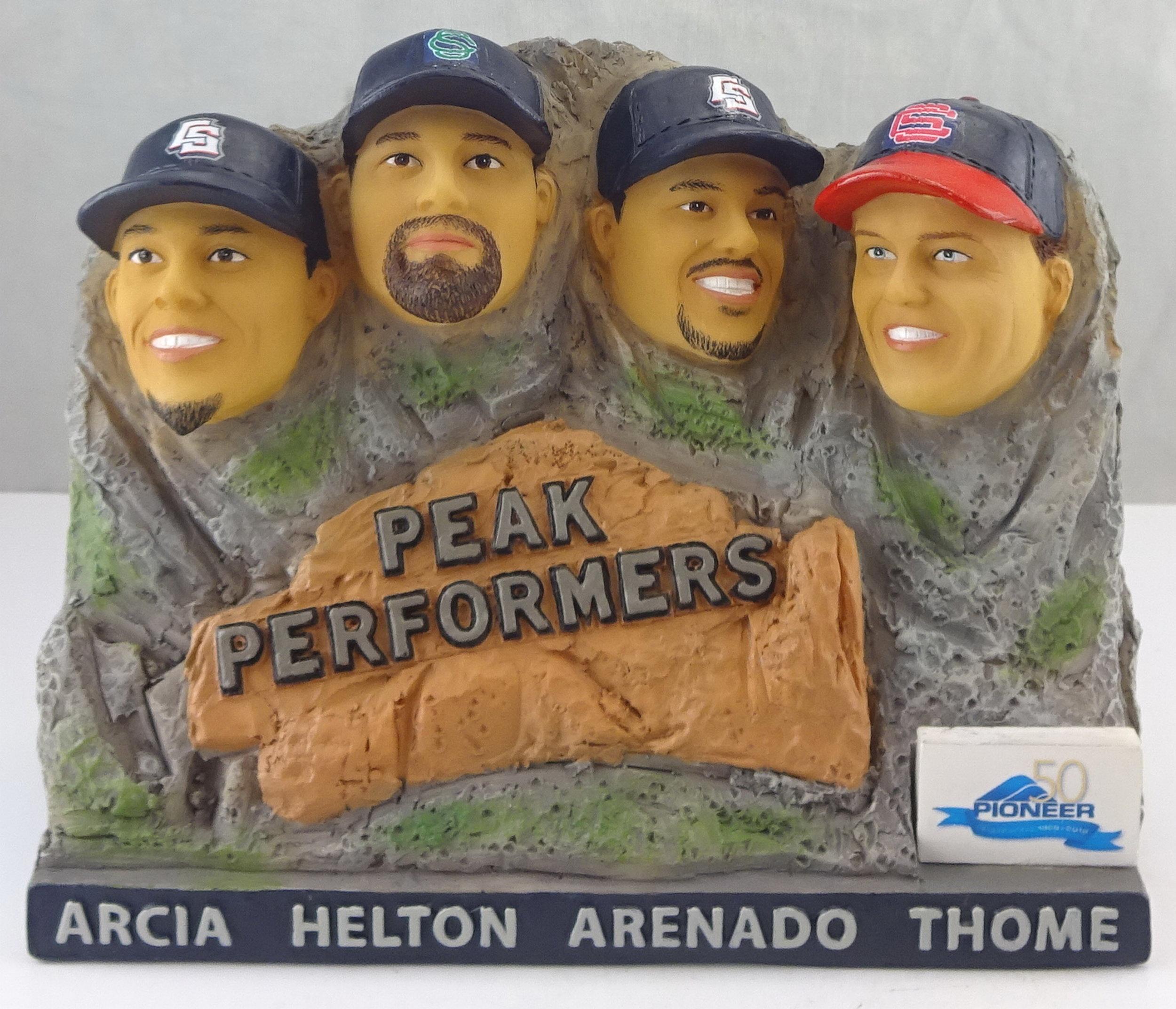 Colorado Springs Sky Sox - Peak Performers 113467, Desk Piece (1).jpg