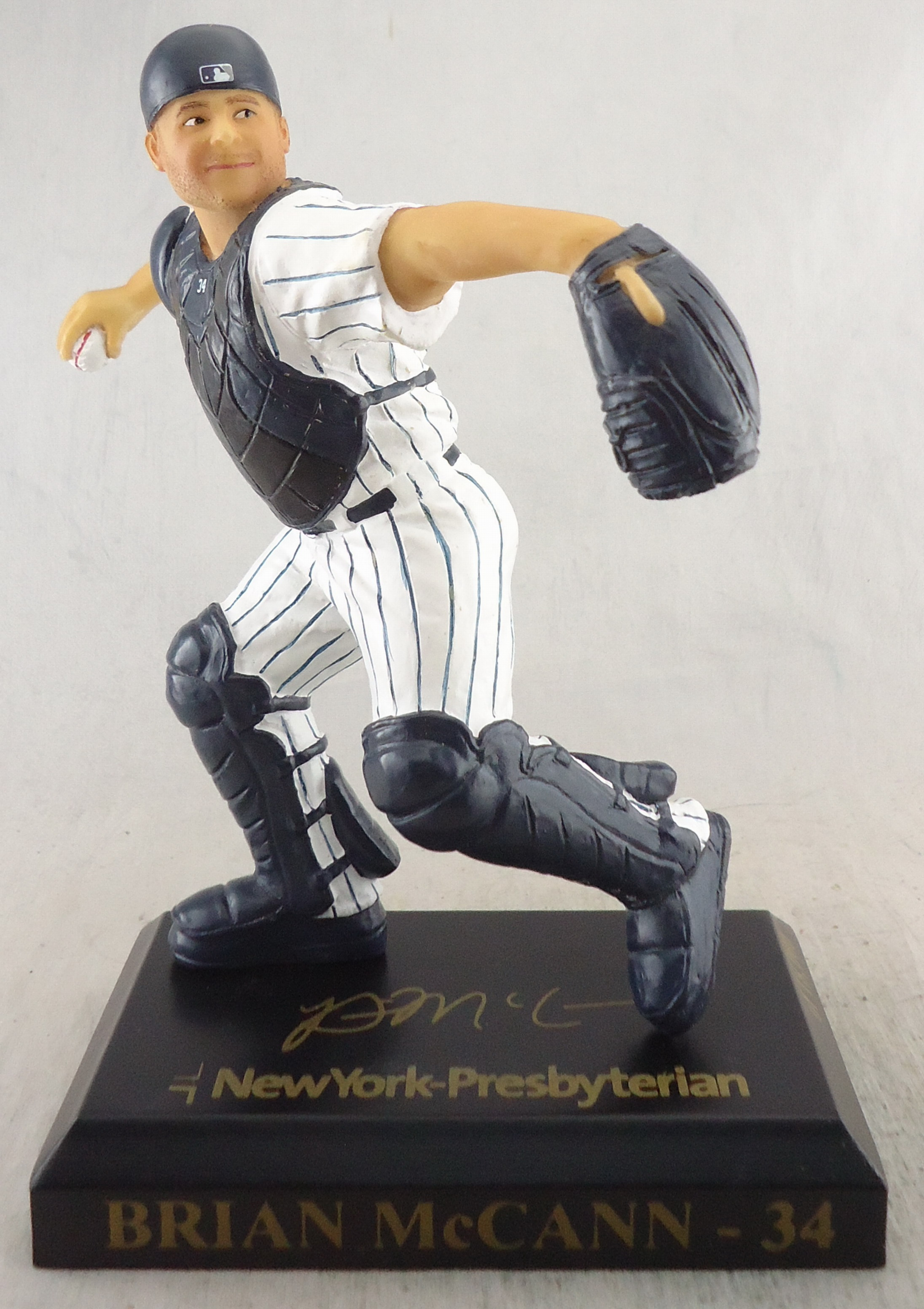 NY Yankees - Brian McCann 11201,.jpg