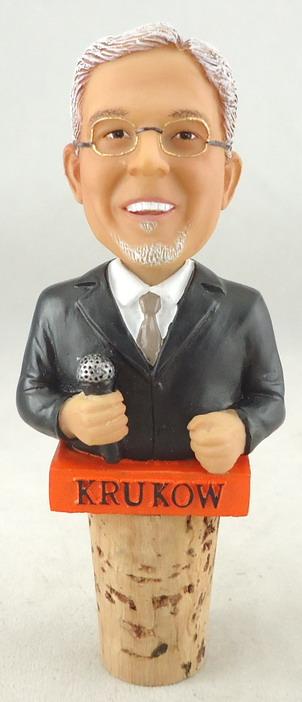 SF Giants - Mike Krukow 109272, 3.5in.JPG