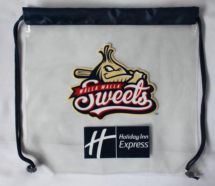 Walla Walla Sweets-PVC Drawstring Backpack.jpg