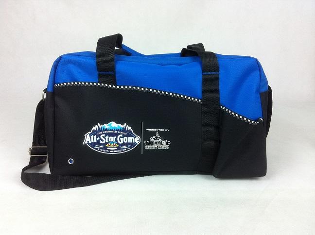Everett Aquasox - Gym Bag.JPG