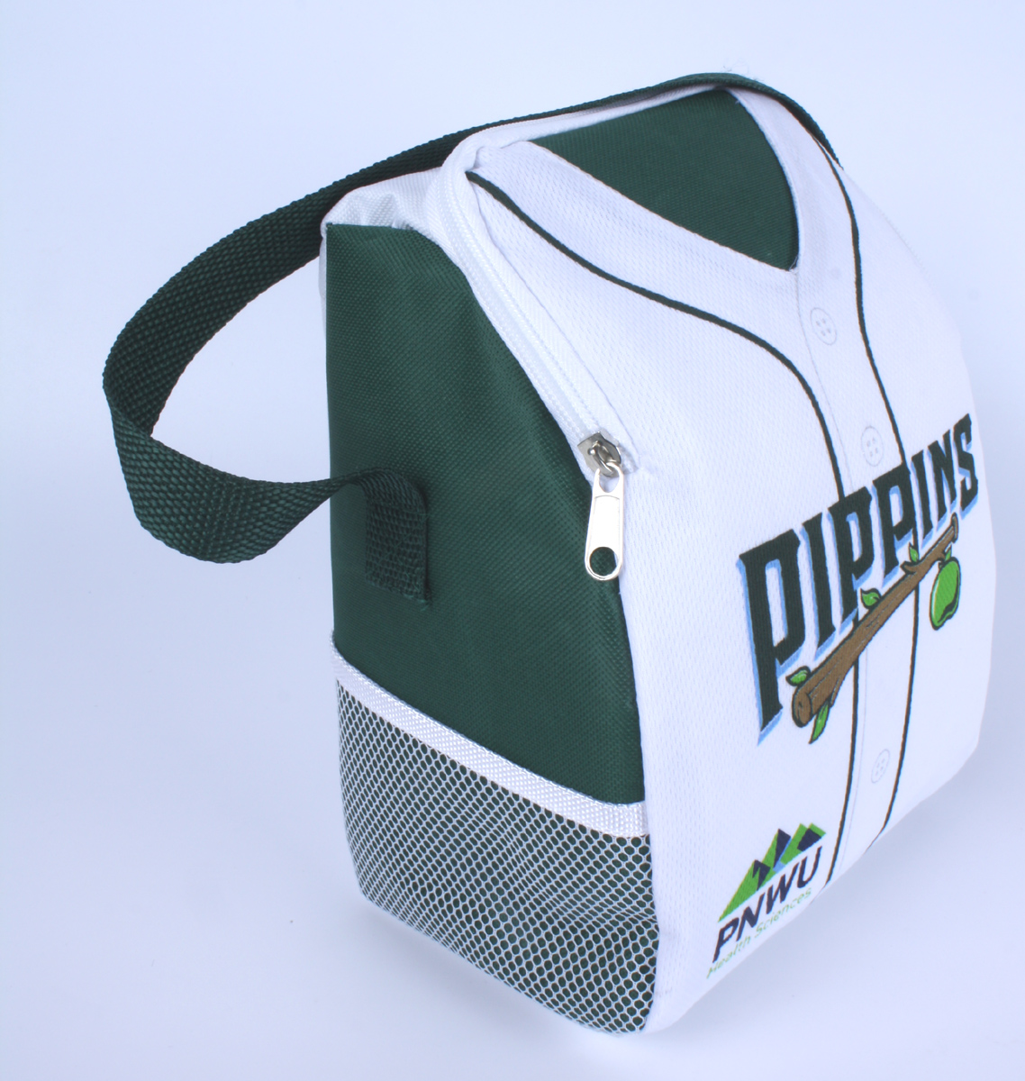 Yakima Pippins - Jersey Lunch Bag.JPG