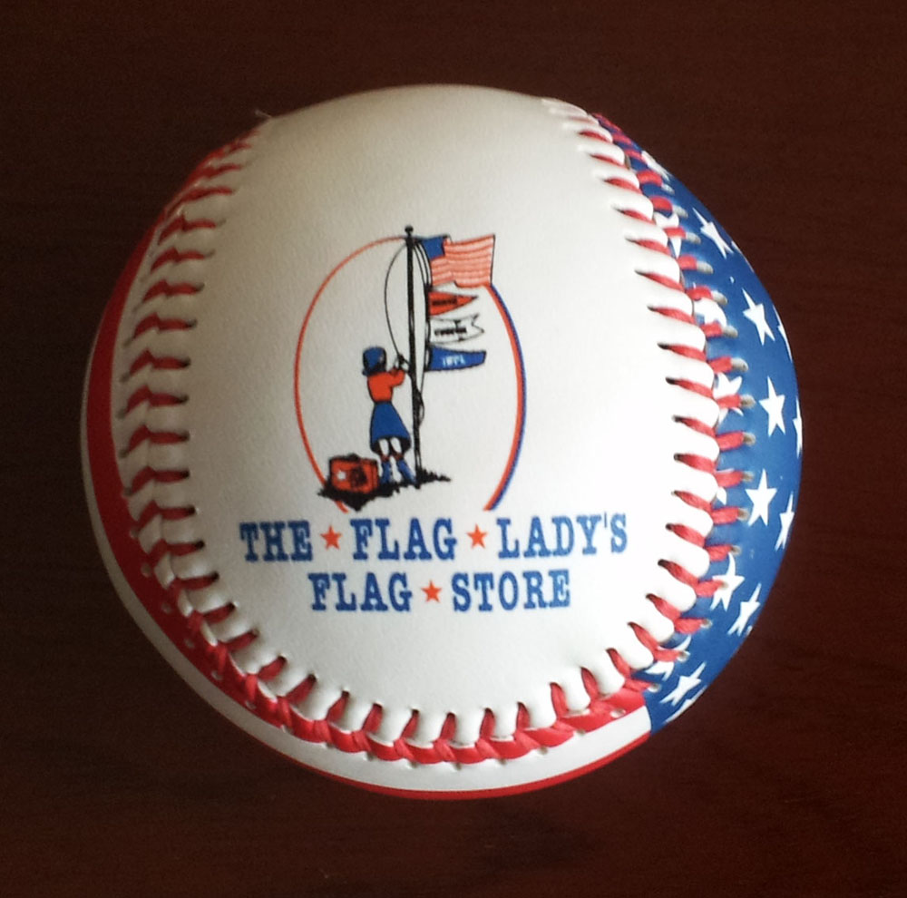 Columbus Clippers Baseball.jpg