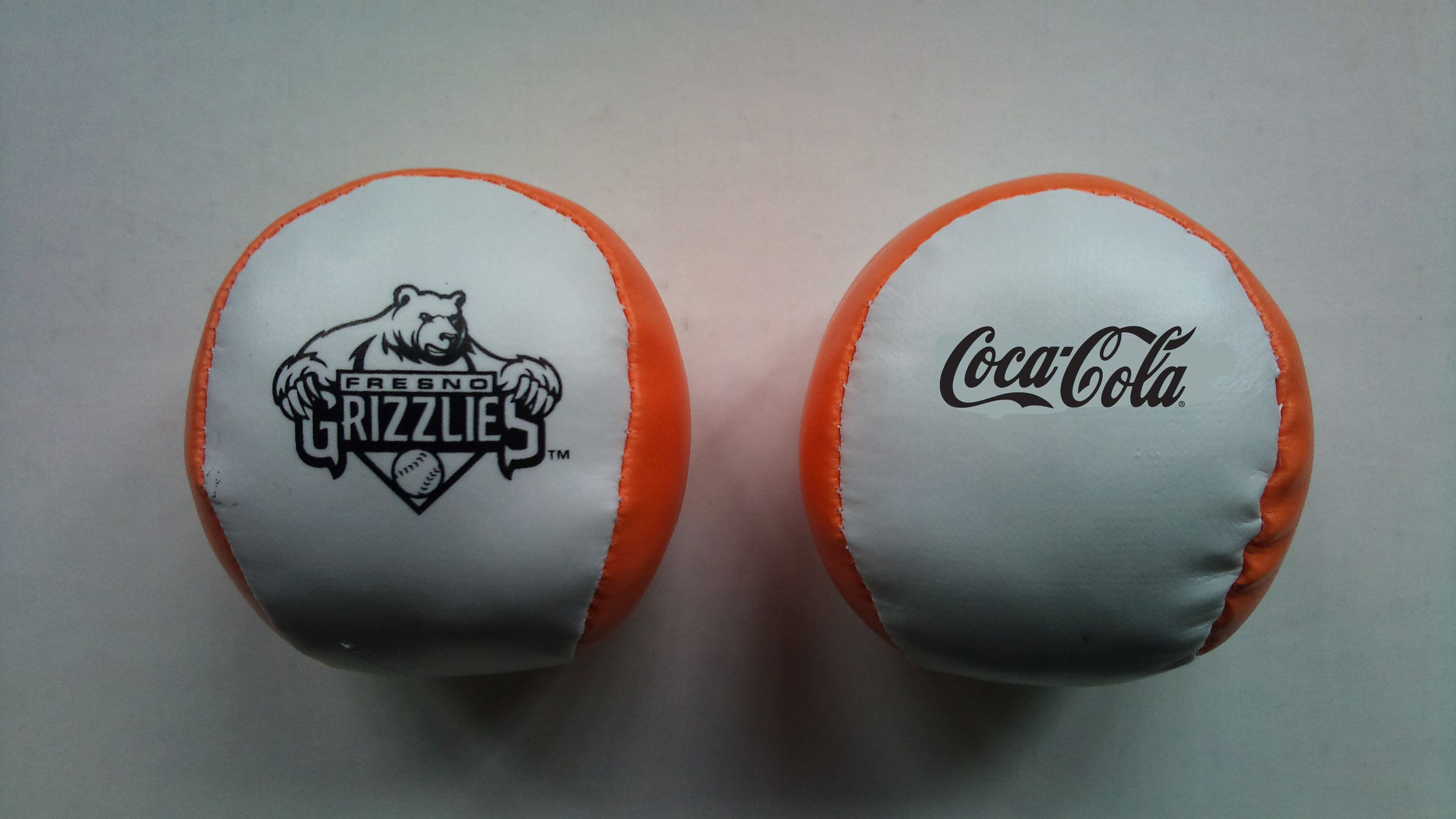 Fresno Grizzlies Hack Sack 1.jpg