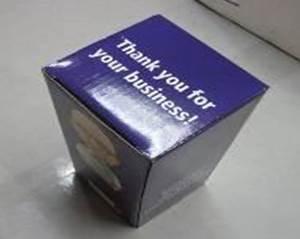 Printed Box.jpg