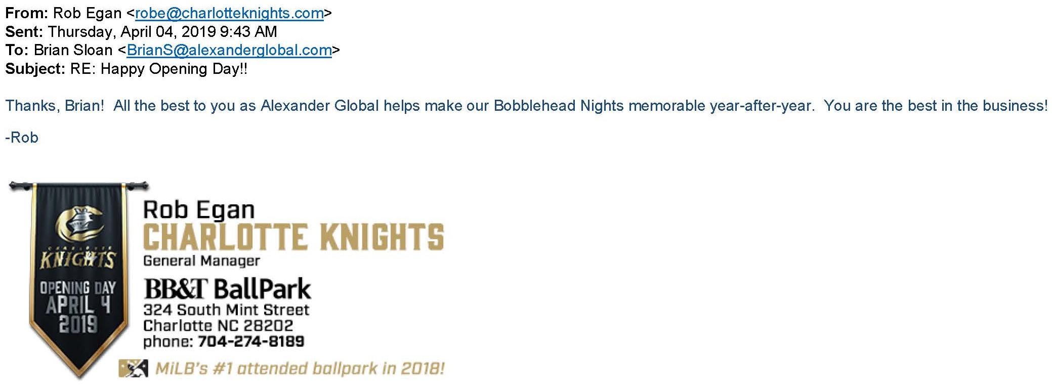 Charlotte Knights 2019.jpg