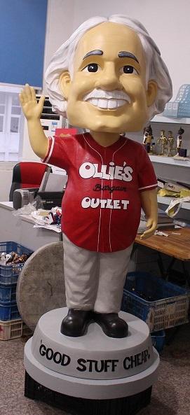 Ollie's.JPG