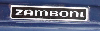 AGP Standard Zamboni Bank_Style & 3D Sticker for ZAMBONI on front (3).jpg
