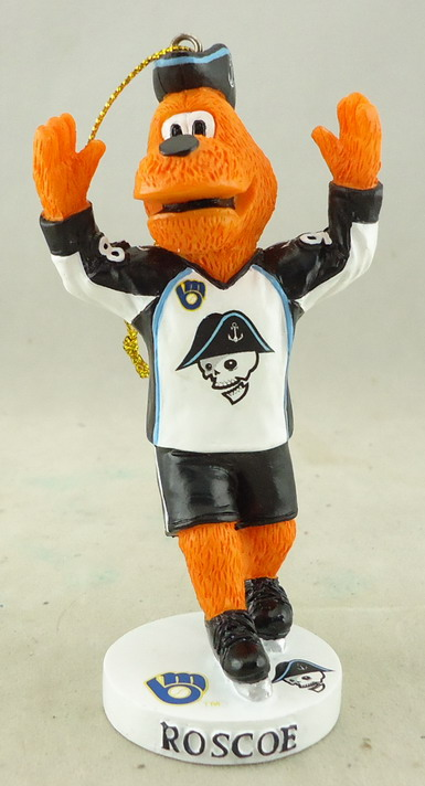 Milwaukee Admirals - 109711- Roscoe 109711, 4in Ornament.JPG