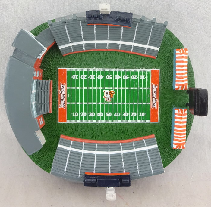 factory price 93c3a a3f61 Stadium Replicas — Promotional Products: Bobbleheads ...