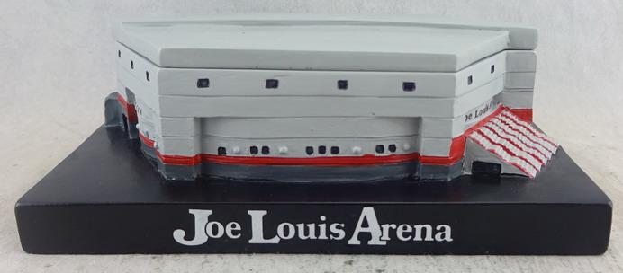 Detroit Red Wings - Joe Louis Arena, 112601B, Arena Replica (1).jpg