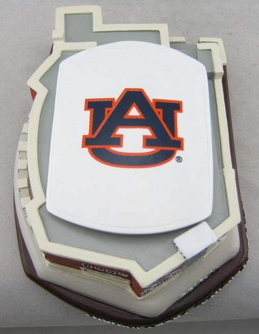 Auburn University - Auburn Stadium Replica 108529, 4x4in with Removable Roof.jpg