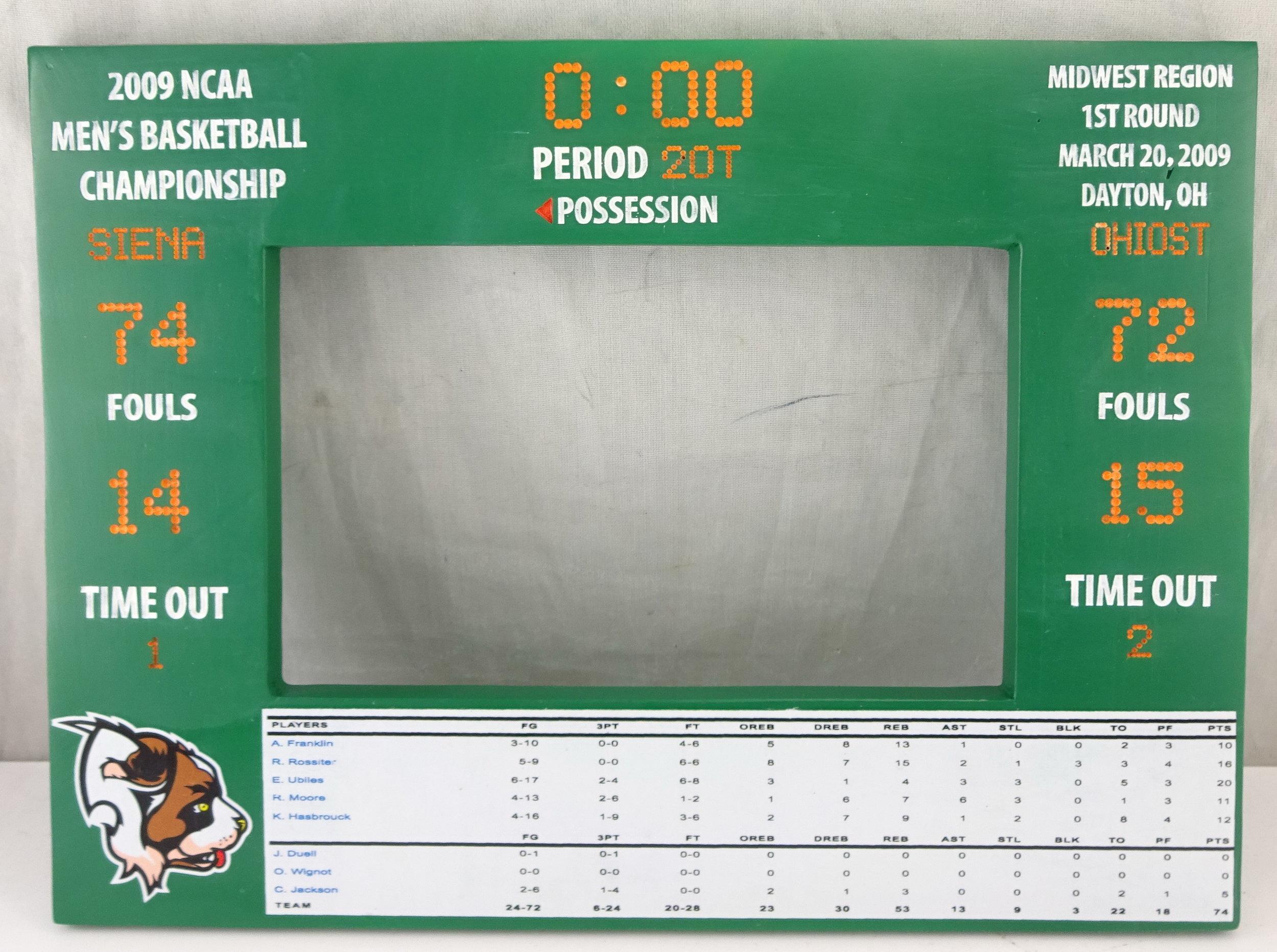 Siena College - Scoreboard Frame 113868 (4).jpg