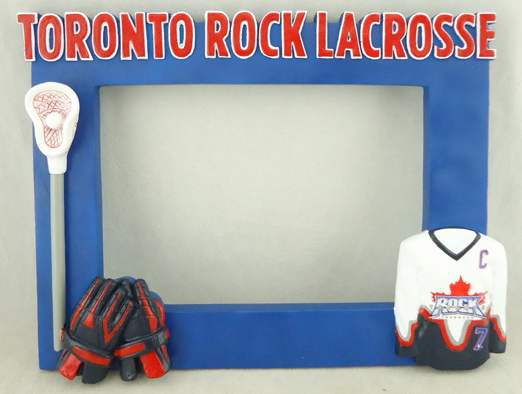 Toronto Rock - Photo Frame 110232.JPG