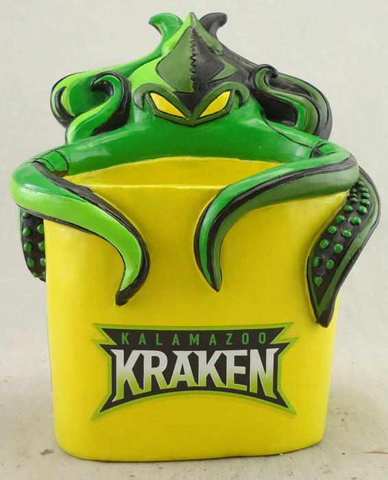 Kalamazoo Growlers - Kraken 111434, Toothbrush Holder.jpg