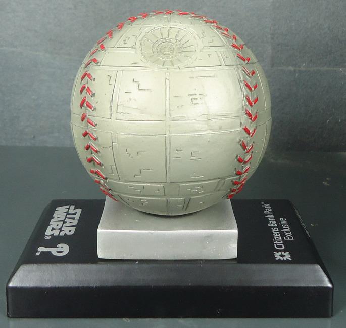 Philadelphia Phillies - Baseball 111039.jpg