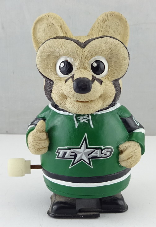 Texas Stars - Ringo 3.5in Walker, 113711 (9).jpg