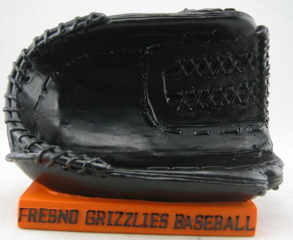 Fresno Grizzlies - Glove Business Card Holder 108649.jpg