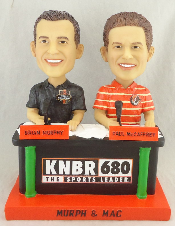 SF Giants - Double Announcer 111411, 7in Bobblehead.jpg