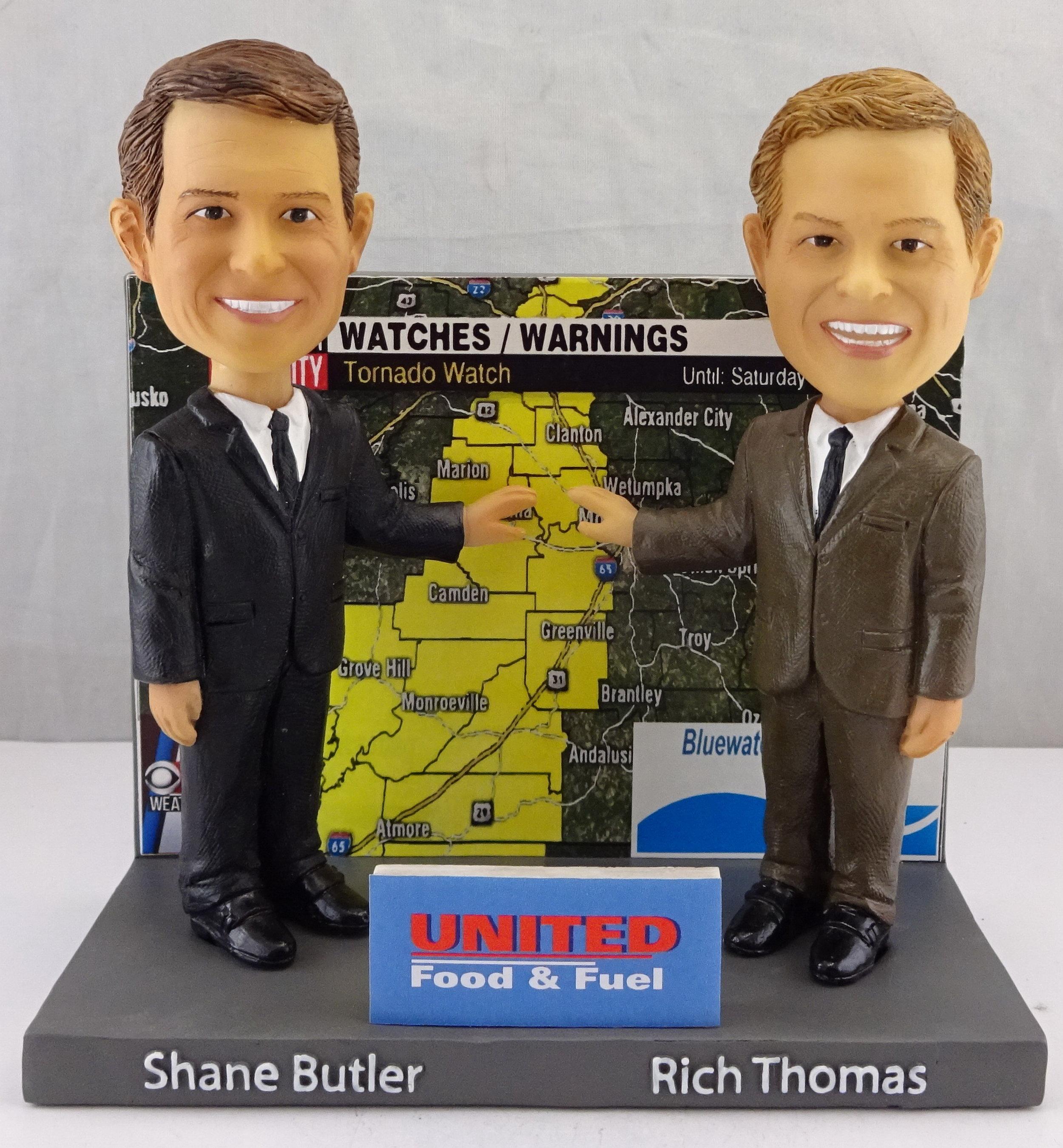 WAKA - Rich Thomas and Shane Butler 113702, 5in Dual Bobbleheads (1).jpg