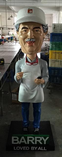 Barry Bagels, 5'10in.JPG
