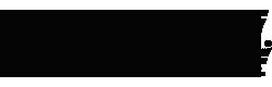 channel mfg logo.png