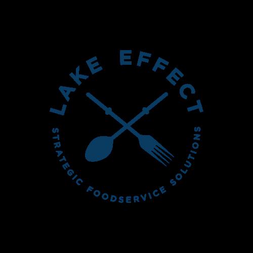 Lake Effect Logo.png