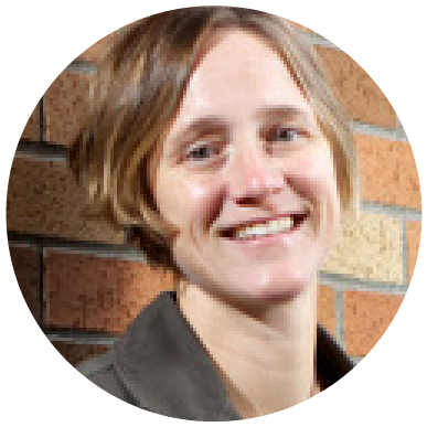 Kate Starbird, PhD   Assistant Professor, Human Centered Design & Engineering, University of Washington.
