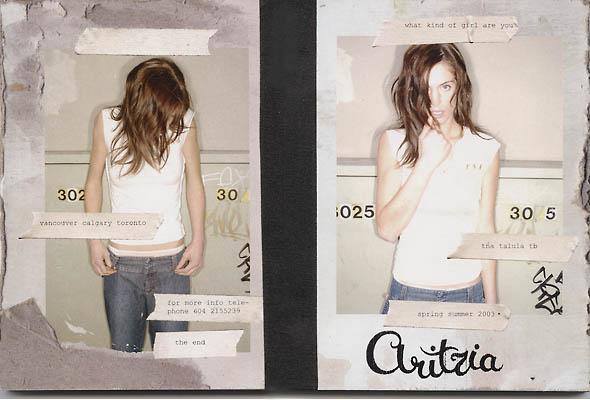 aritzia_Book.jpg