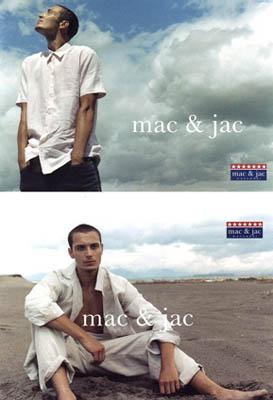 mac_jac_4.jpg