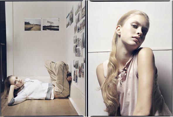 MAC & JAC Photographer. Candice Meyer