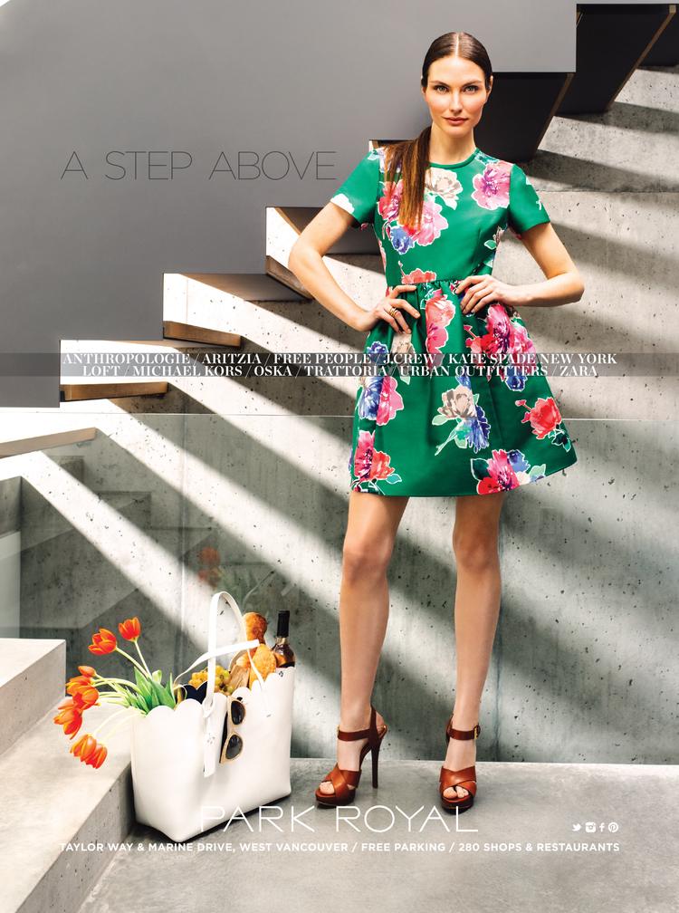 PR_FashionMagazine_SS15_WhiteBoosted_ForPrint.jpg