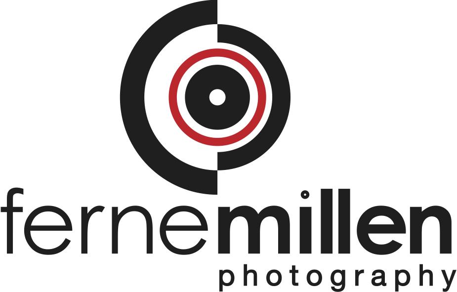 Ferne Millen Photography logo