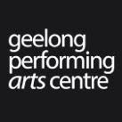 Geelong Performing Arts Centre Logo