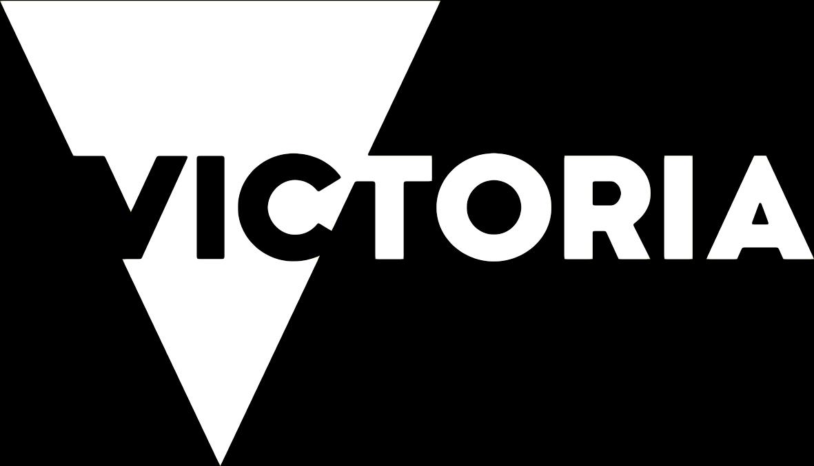Victoria Logo