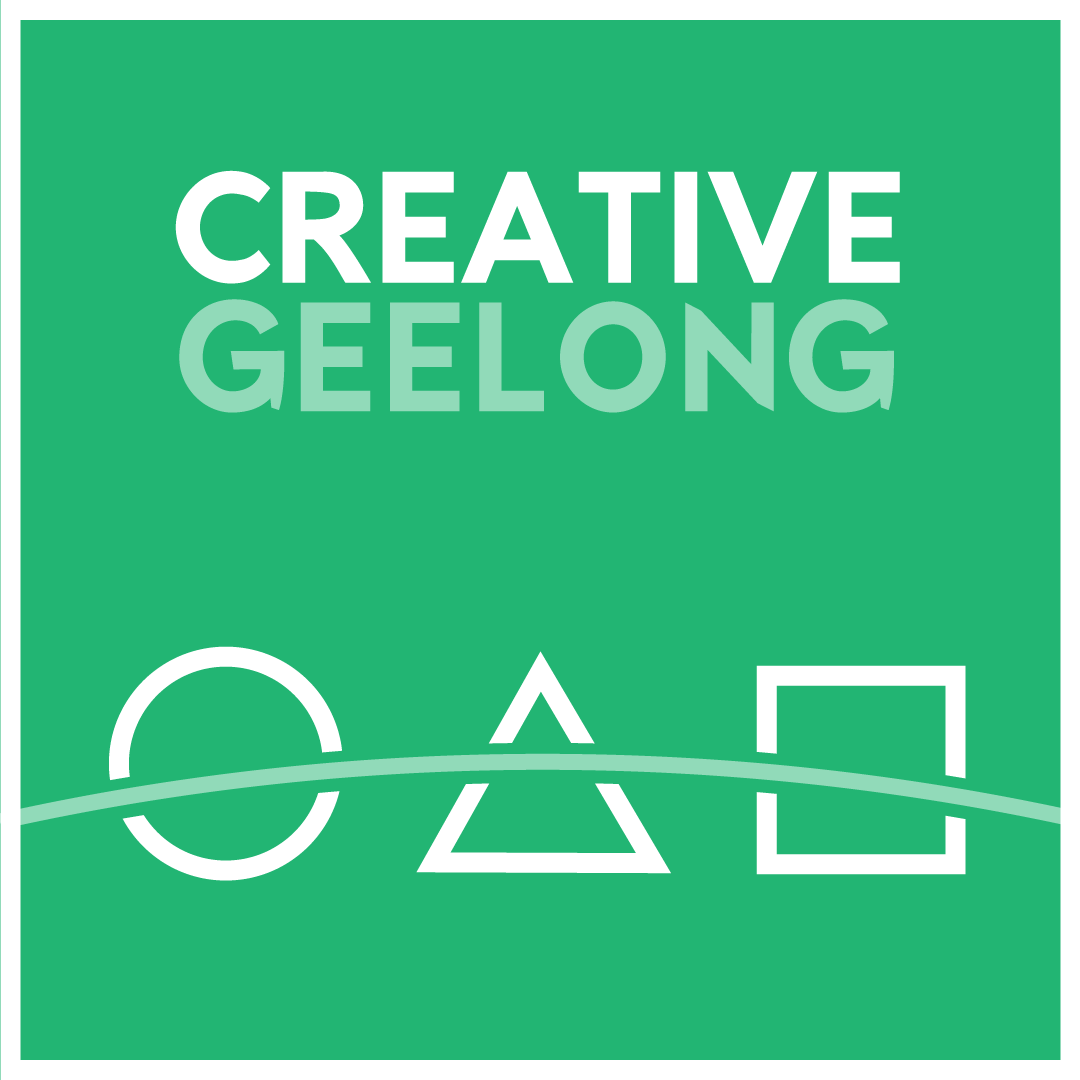Creative Geelong