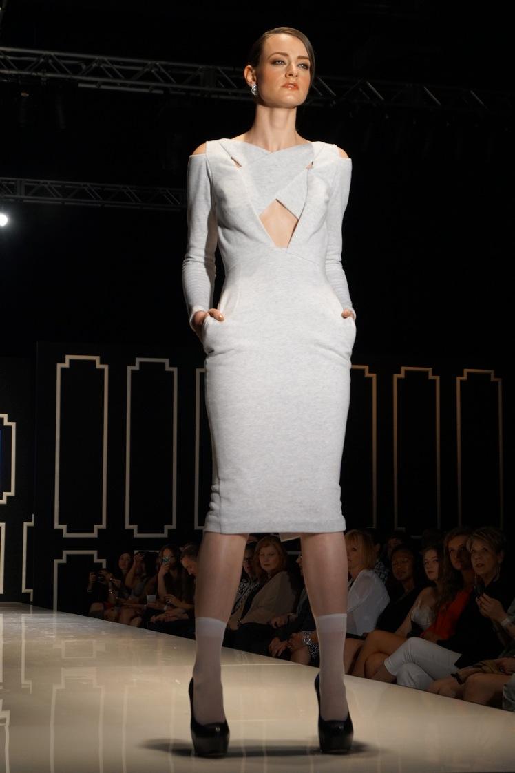 Austin School Fashion Design-ASFD-Melissa Fleis-Project Runway-The Triple F Blog 2