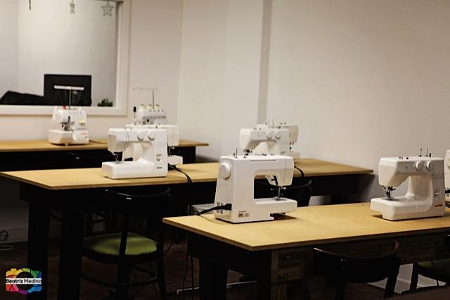 AUSTIN SCHOOL OF FASHION DESIGN-ASFD-Austin Fashion School-Janome sewing machines-sewing machines-.jpg